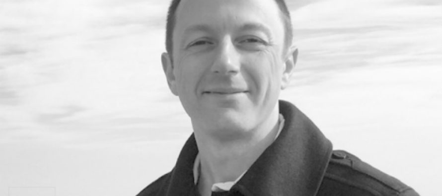 Camper & Nicholsons welcome new ISM Manager