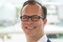 dahm International welcomes Michael Storck to management team