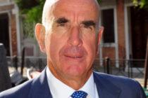 Roberto Longanesi Cattani