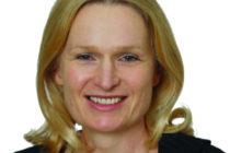 Elinor Dautlich
