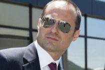 Umberto Tosoni appointed Baglietto CEO