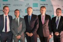 Ferretti signs new dealers in Asia Pacific