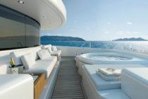 World's leading superyacht lawyers