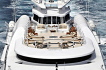 YPI announce sale of 55m Nishii Bannenberg
