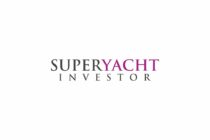 About Superyacht Investor