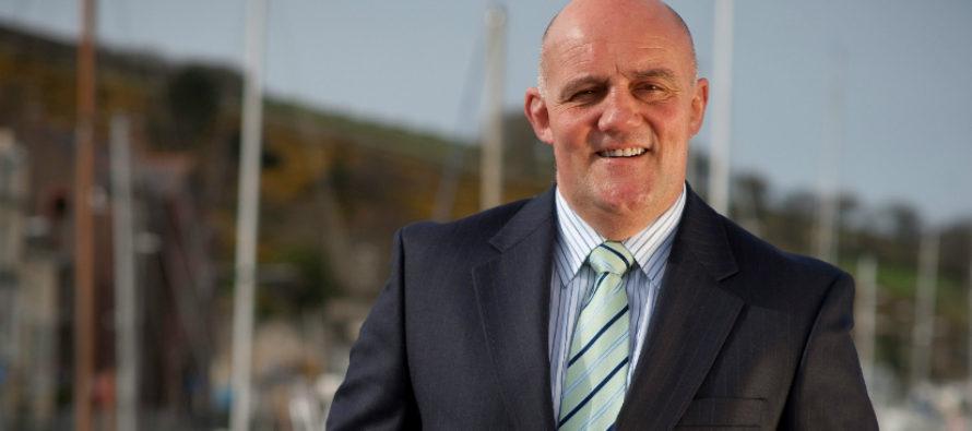 Isle of Man Registry goes online