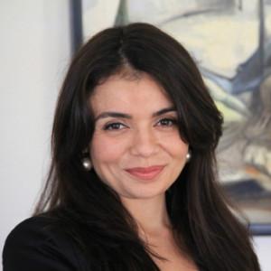 Alison Vassallo Fenech & Fenech