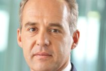 Frédéric Janbon appointed Head BNP Paribas Investment Partners
