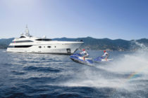 Turquoise Yachts' new strategy