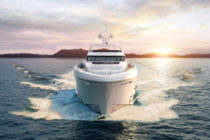 Wealth & Superyachts