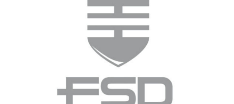 Ferretti Group launches Security and Defence division