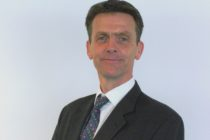 Allianz corporate appoints Whitehouse as regional head of marine