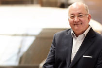 Brouwer takes chief executive spot at Heesen Yachts
