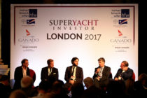 Protected: Superyacht Investor London 2017 – presentations
