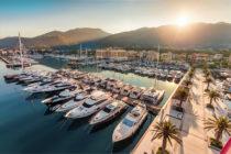 Porto Montenegro becomes the first 'Platinum marina'