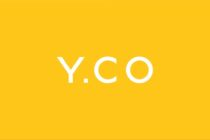 Y.CO: Charlie Birkett interview