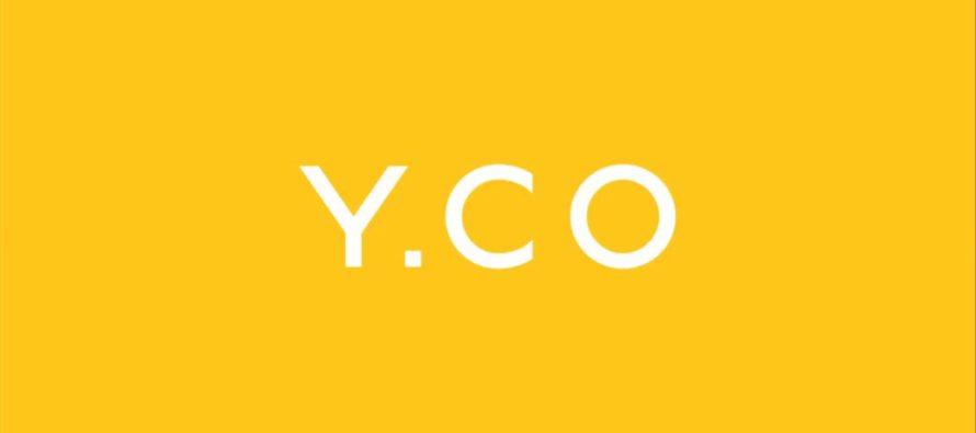 Y.CO sells S/Y Andiamo