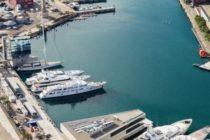 Qatari bank acquires OneOcean Port Vell