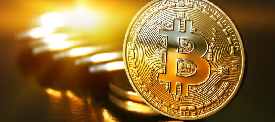 Bitcoin and superyacht brokers: An emerging affinity?