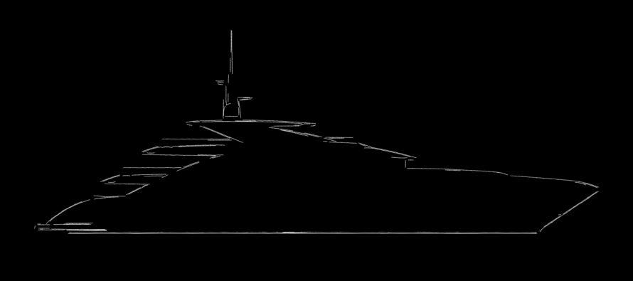 ISA sells new 50m custom build