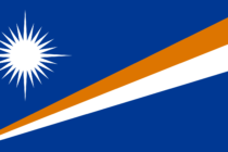 Marshall Islands aims to leave tax haven blacklist