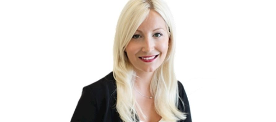 Equiom appoints new yachting and aviation manager