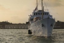 SMS acquires Burgess Marine and Global Services