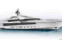 Heesen sells first yacht of 2018