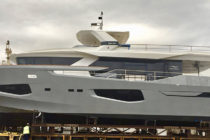 First Numarine 26XP completes build and will debut at Boat Show Eurasia