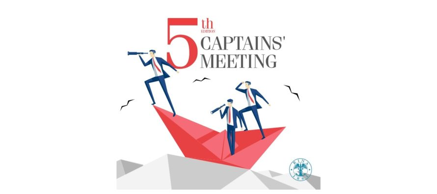 Floating Life to host fifth annual Captains Meeting in Monte Carlo