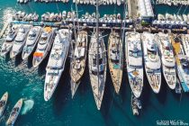 SYI Interview: Cameron Mitchell, director, Isle of Man Ship Registry