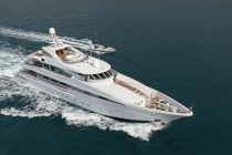 Digital companies disrupt the superyacht industry