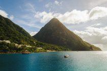 Police investigate 'murder' of British superyacht marina owner in St Lucia