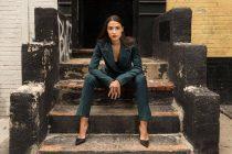 US Congresswoman Alexandria Ocasio-Cortez contributes to Superyacht Investor Conference debate via Twitter