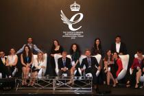 Superyacht Investor wins Queen's Award