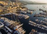Superyachting is a place of opportunity – although Covid-19 presents significant challenges