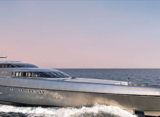 OPINION: Chinese interest in superyachts awakens despite 'tigers' and 'flies'