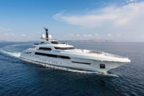 SYI London 2020: The superyacht market surge