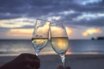 OPINION: Superyacht safety: I'll drink to that … or perhaps not