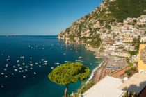 The Mediterranean remains the charter hotspot, but far-flung destinations growing in popularity