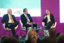 Superyacht Investor London – Day Two presentations