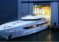 Heesen's Project Triton ready for sale, as second hybrid launched