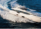 Closing borders to non-native crews 'draconian', says captain