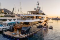 Year extension on double VAT charge for British yacht owners