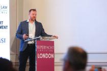 SYI London 2020: Greener pastures