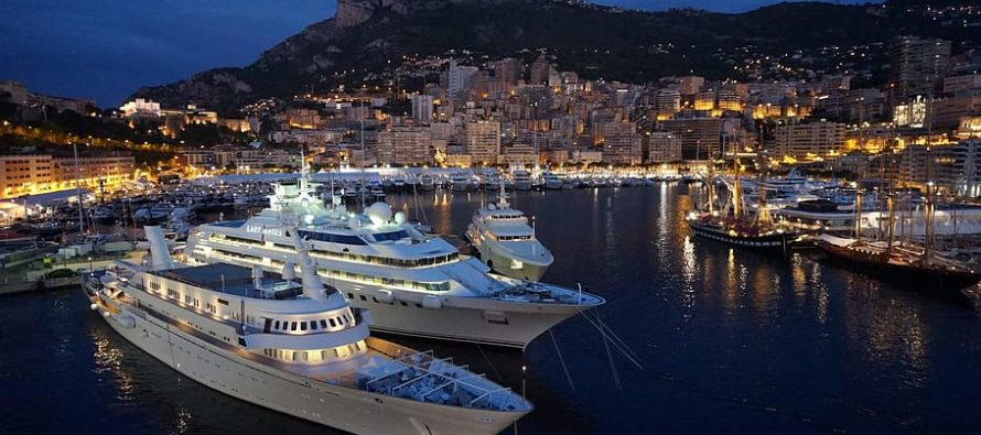 Yacht show cancellations continue into 2021