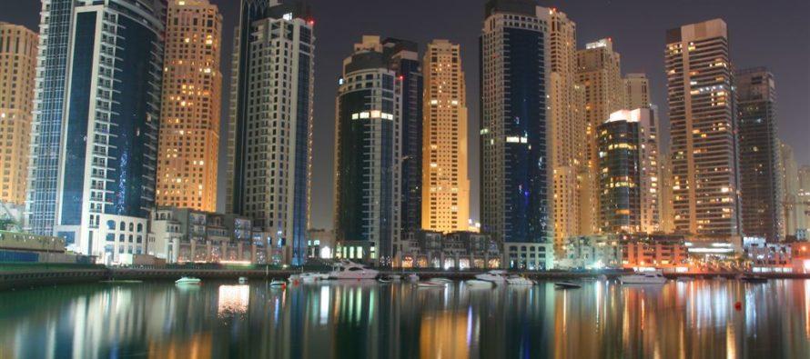Dubai International Boat Show postponed due to coronavirus