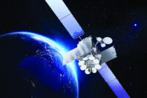 Inmarsat offers 50% voice call discounts to help yacht sector during Covid-19