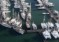 Southampton Boat Show cancelled on Covid-19 fears