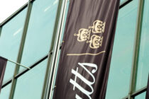 Coutts reshaping offering for UHNW clients